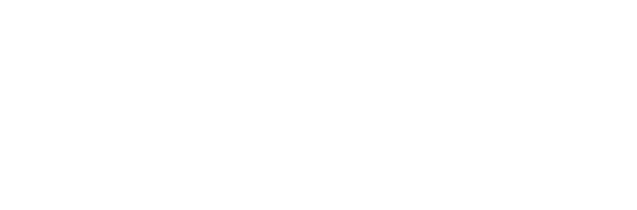 Solutions Tax, Bookkeeping, Payroll